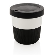 ECO Cup - Take-away mugg i bambufiber