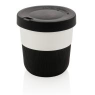 ECO Cup - Take-away mugg i bambufiber