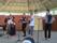 Hambolåtvinnarorkestern