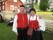 Anders & Åsa