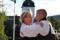 Ann-Katrin och Mikael