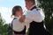 Anna-Maria och Olle