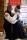 19 Micke och Ann-Katrin (fortsättningsdans)