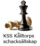 KSS Kålltorps schacksällskap