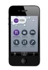 Mobil app 2019