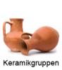Keramikgruppen
