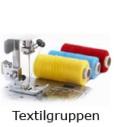 Textilgruppen
