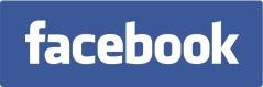 Actionpark på Facebook.