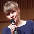 Stina Petersson