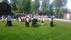 Tillsammans med Ljusdals Folkdanslag