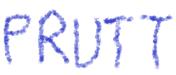 prutt prutt