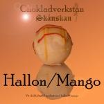Hallon-Mango