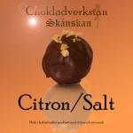 Citron-Salt