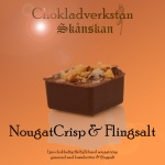 NougatCrisp-Salt