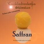 Saffran