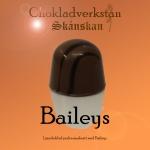Baileys pralin