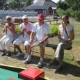 Bangolfen 2008-08-03 008