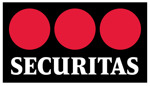 Securitas-Logo1