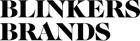 Blinkers Brands