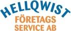 HELLQWIST FÖRETAGS SERVICE2