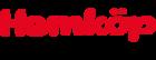 hemkop-logo