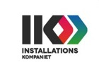 Installations Kompaniet El & Data