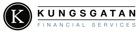 Kungsgatan Logo_Black_LARGE