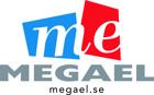 Megael_logotyp