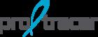 protracer_logo