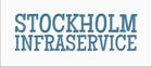 stockholm infraservice AB