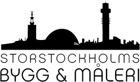 storstockholmsBYGG&MÅLERI_LOGO
