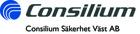 Consilium Logo cmyk_vast