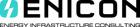 ENICON logo_PMS