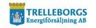 trelleborgs energiförsäljning ab