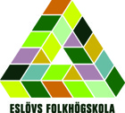 Eslov_logo_big_CMYK