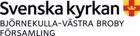 svenska kyrkan björnekulla2