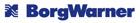 BorgWarner Logo_FINAL_RGB