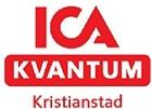 ica-kvantum-kristianstad