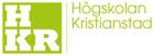 HKR_svensk_print