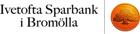 ivetofta_sparbank