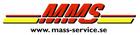 MMS www.mass-service 091124