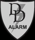 DD-Alarm_logo