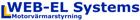 webel_logo_mv-styr