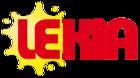 lekia-logo