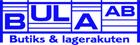 Bula_logo