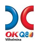 okq8vilhelmina
