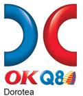 okq8dorotea