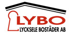 LYBO_logotype_red