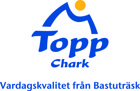 Toppchark payoff_2 (1)
