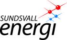 Sundsvall Energi (CMYK)